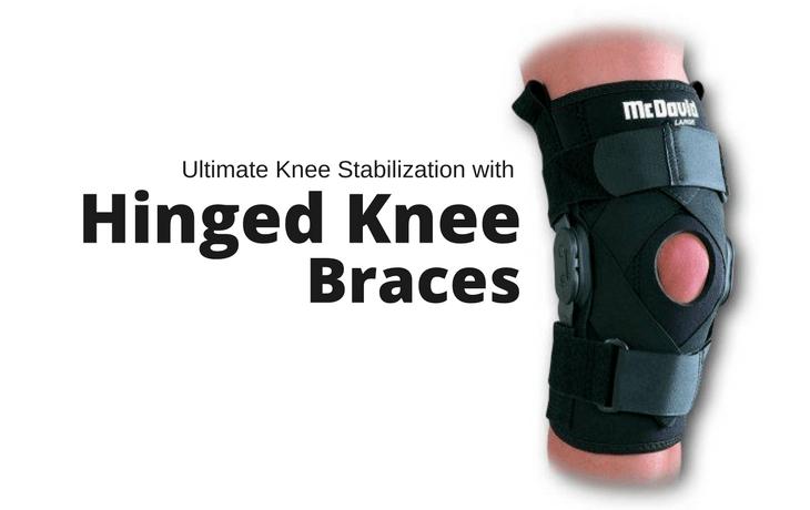 Best-Hinged-Knee-Braces